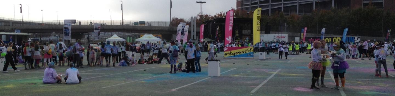 color_field.JPG