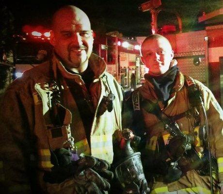 Firefighting2.JPG