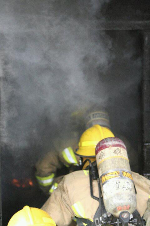 Firefighting3.JPG