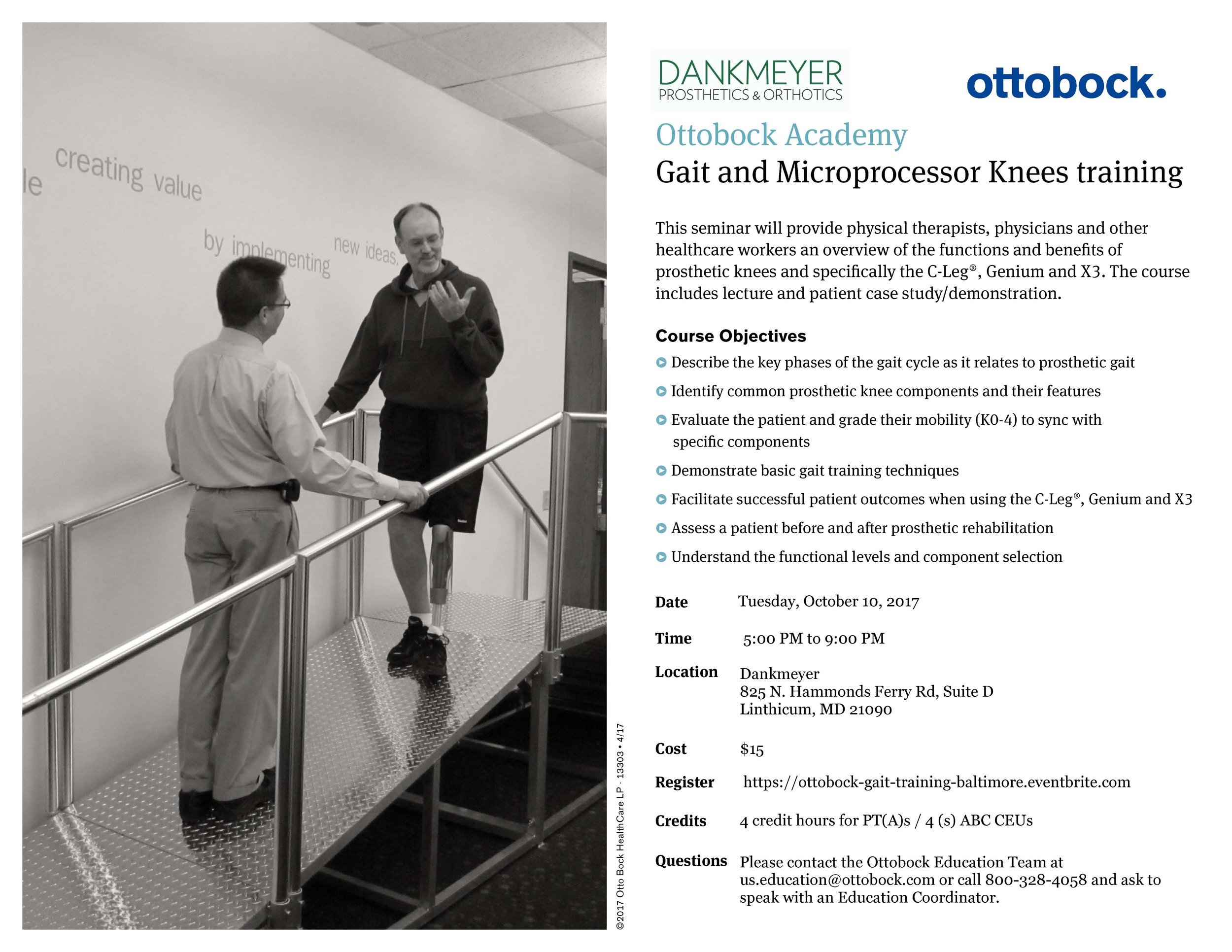 Gait and MPKs course 10-10-17.jpg