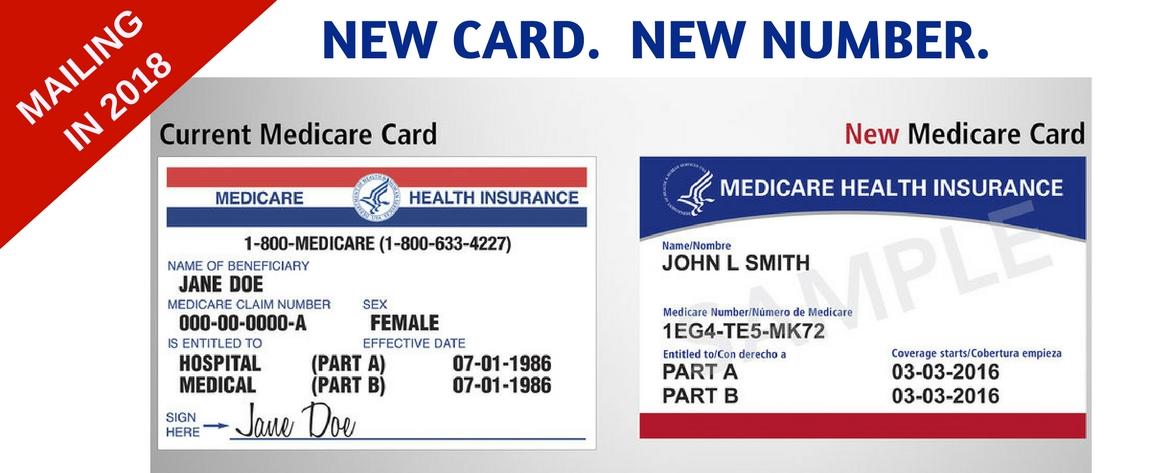 MED CARD BANNER.jpg