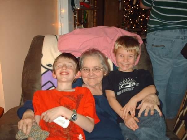 K and family.jpg