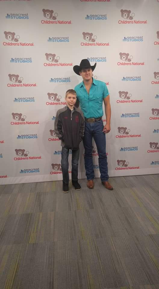 K and Jon Pardi.jpg