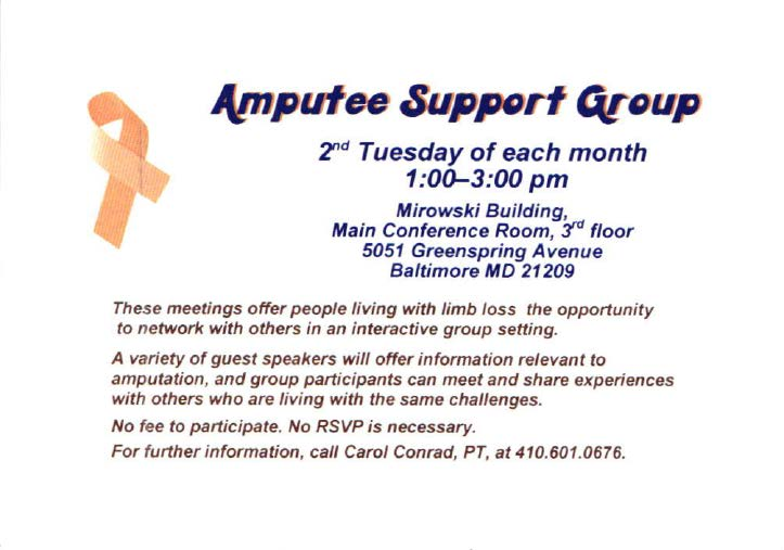 sinai amputee support group.jpg