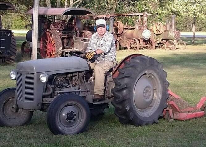 Brown Tractor.jpg