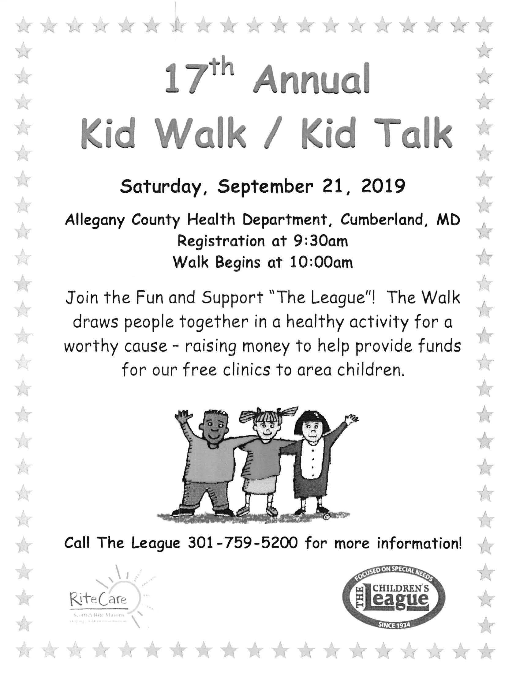 17th Annual Kid Walk_Page_1.jpg