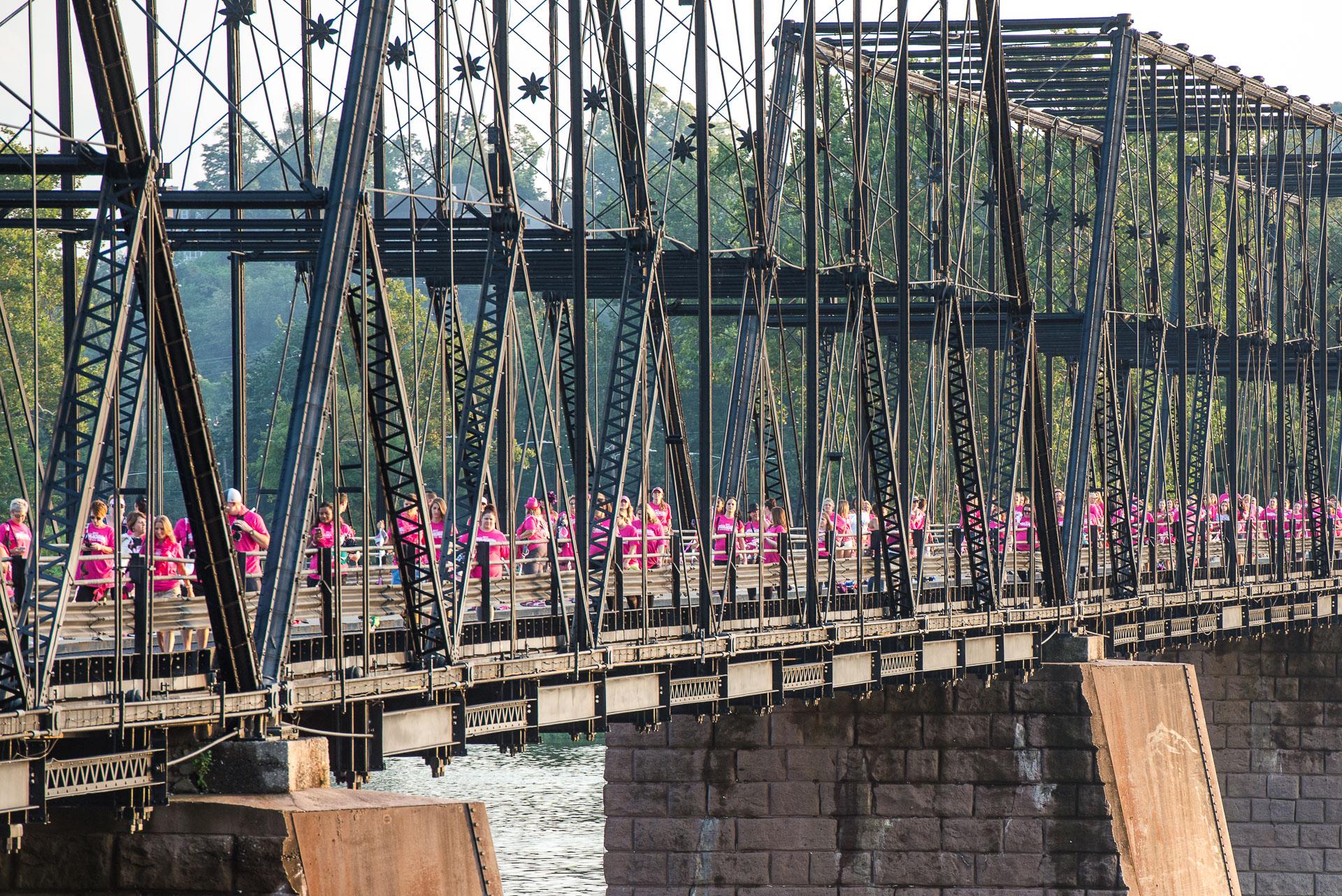 Bras Across the Bridge 140.jpg