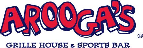 Copy of Aroogas Logo.jpg