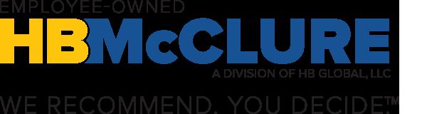 HB-McClure-Company-DO-HB-Global.png