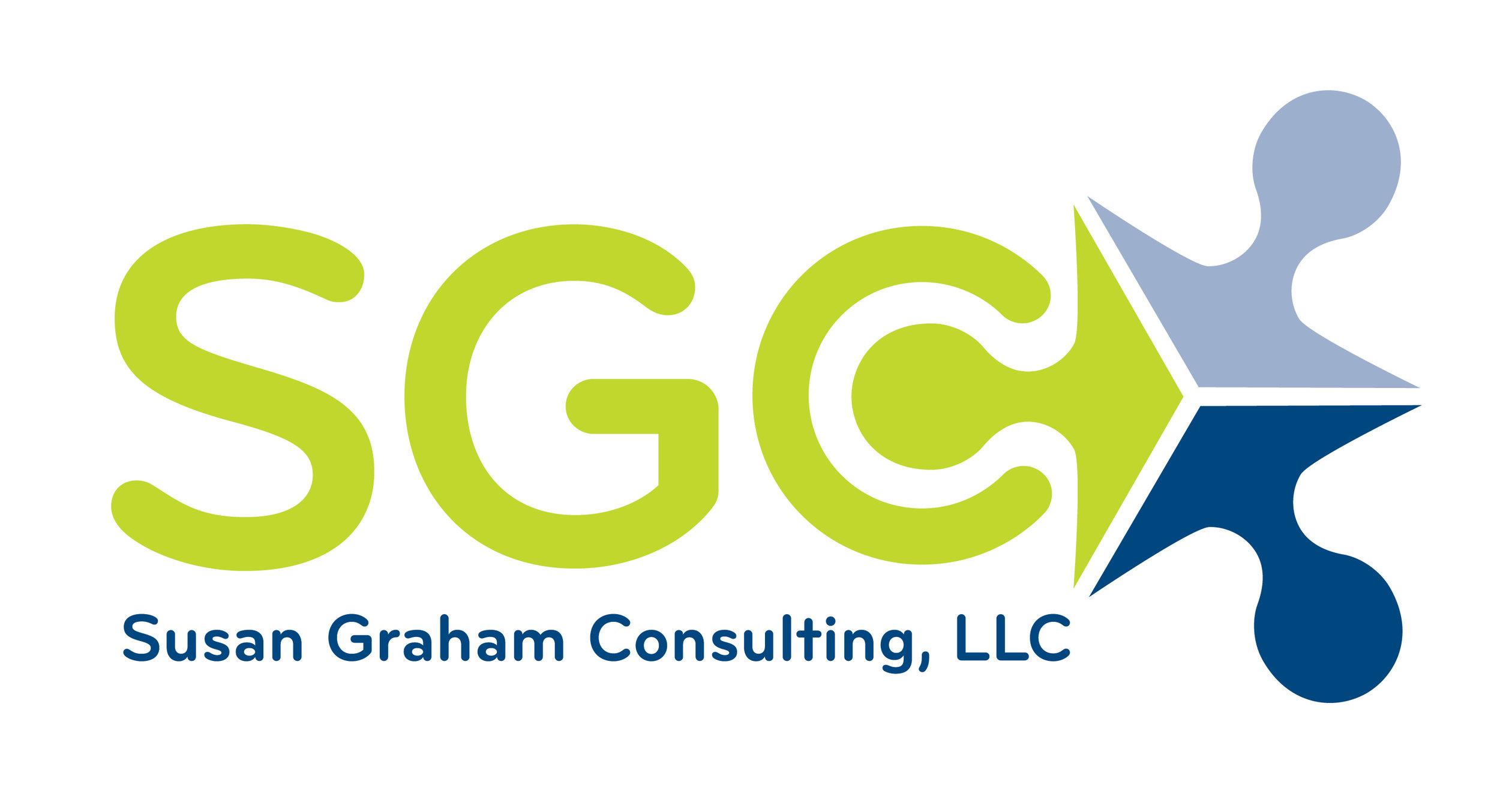 Copy of Copy of Copy of SGC-large-rgb %282%29 (1).jpg