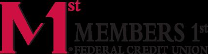 Copy of Copy of Copy of M1st logo.png