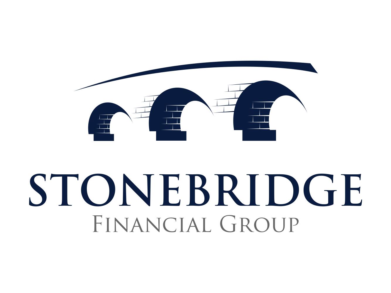 Stonebridge_Logo.png