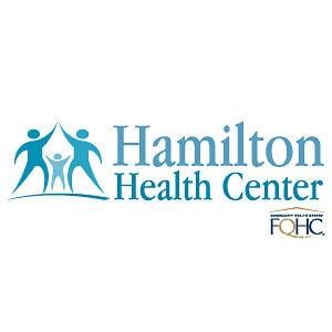 hhc logo.jpeg