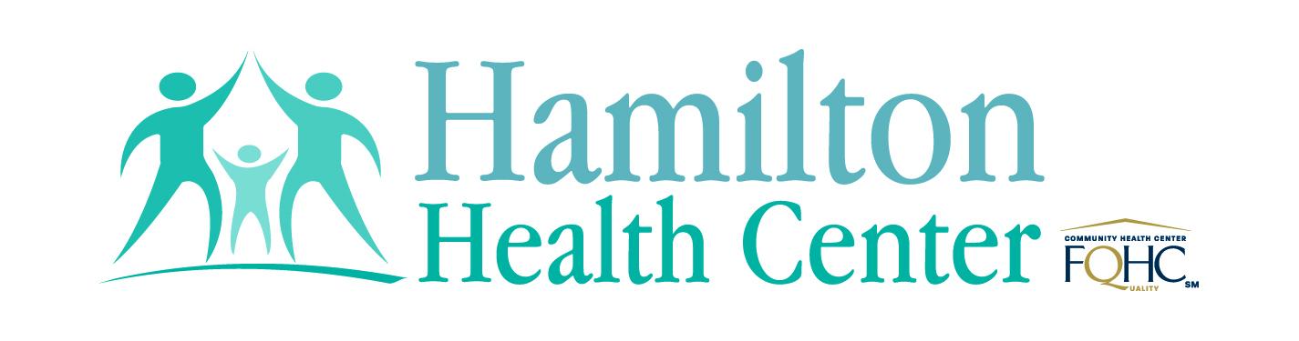 2012 HHC_FQHC Logos_cmyk.jpg
