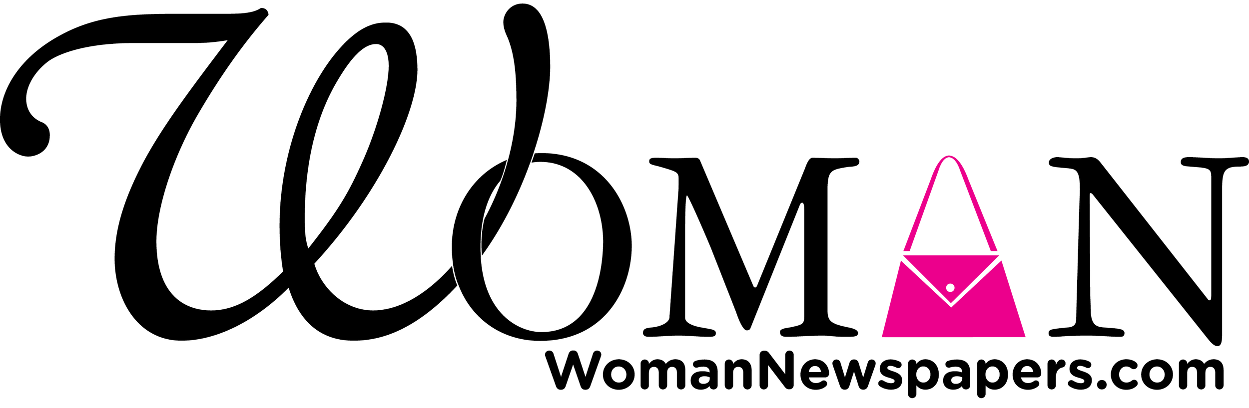 Copy of Woman_Newspapers_Logo-Lockup-2018.png