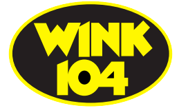 WINK104.png