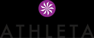 Athleta logo.png
