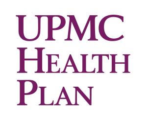 UPMC Health Plan.png