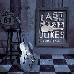 Hubert Sumlin - Last of the Mississippi Jukes