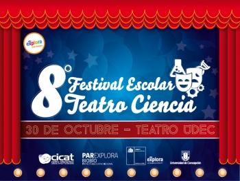 8 Festival de Teatro-06.png