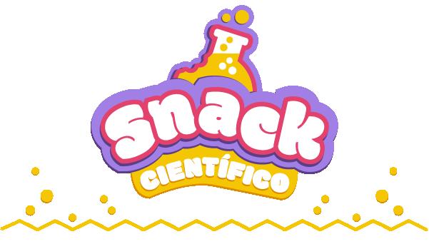 Snack Cientifico_logo-21.png