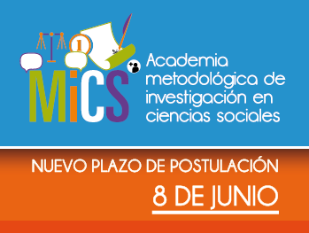 MiCS 2016-05-05-06.png
