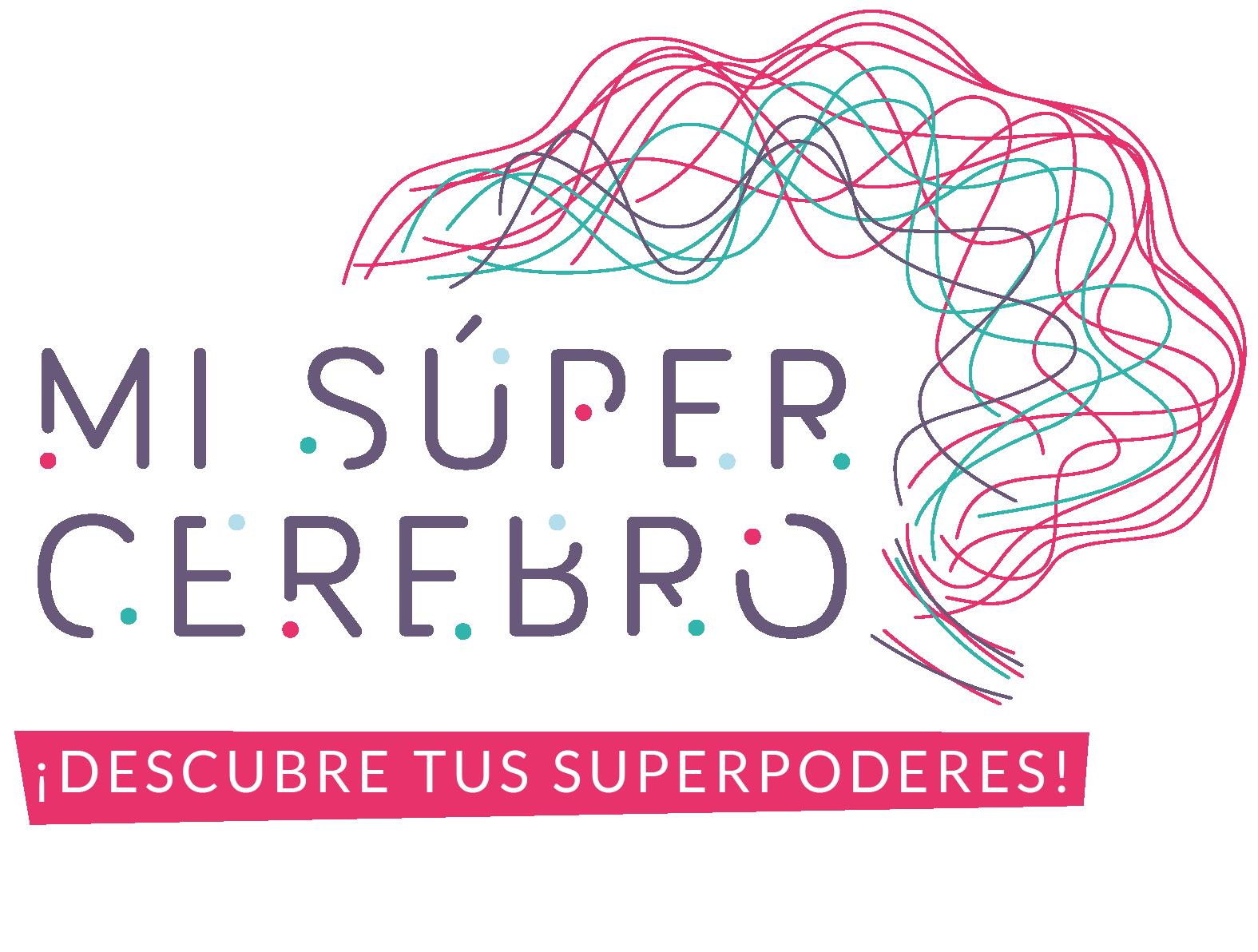 logo_web mi super cerebro-01.png