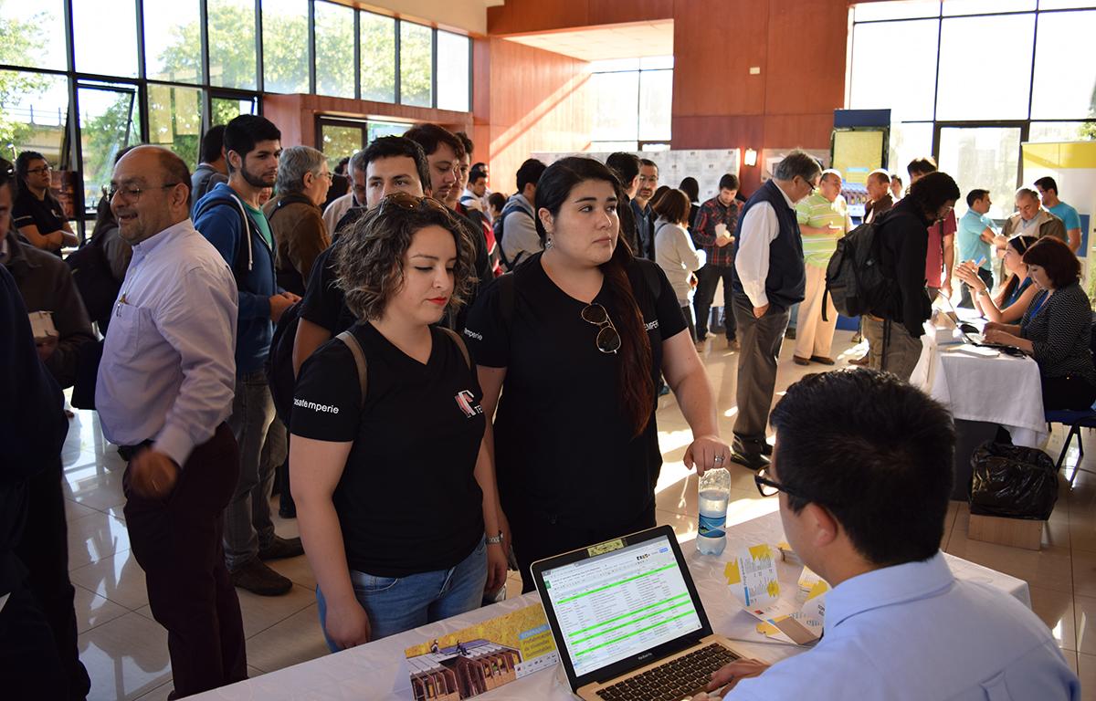 CS-img-Seminario-Concepción-05.jpg