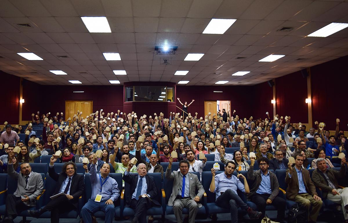 CS-img-Seminario-Concepción-02.jpg