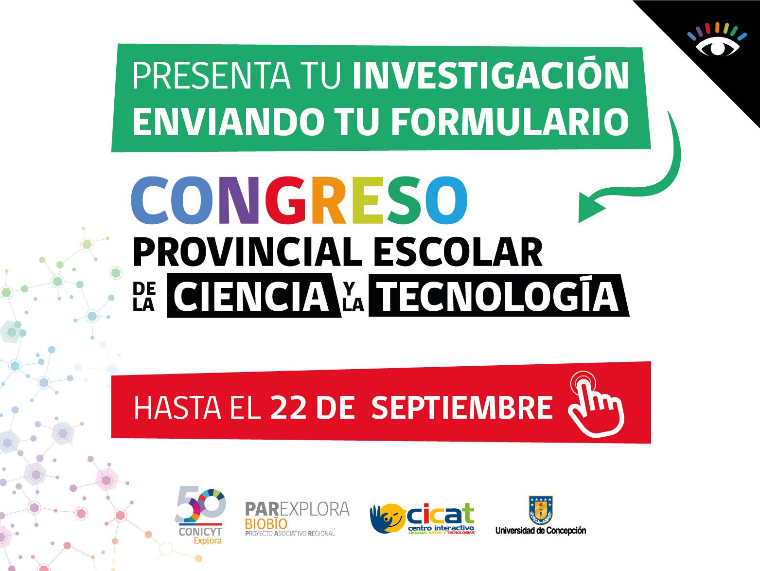 Banner Congreso provincial-08.png