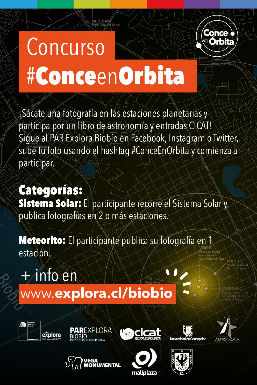 Concurso-01 (1).png