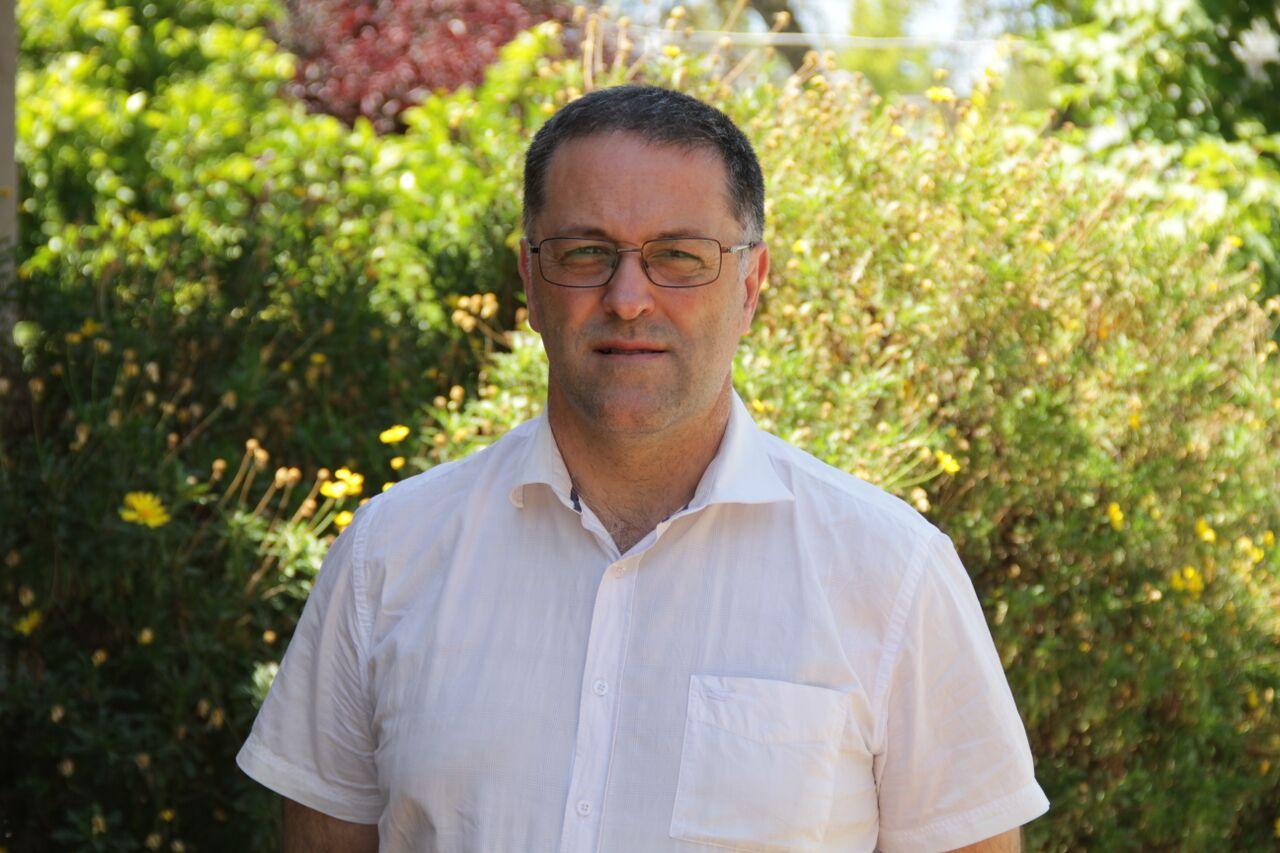 Dr. José Luis Arumí_preview.jpeg