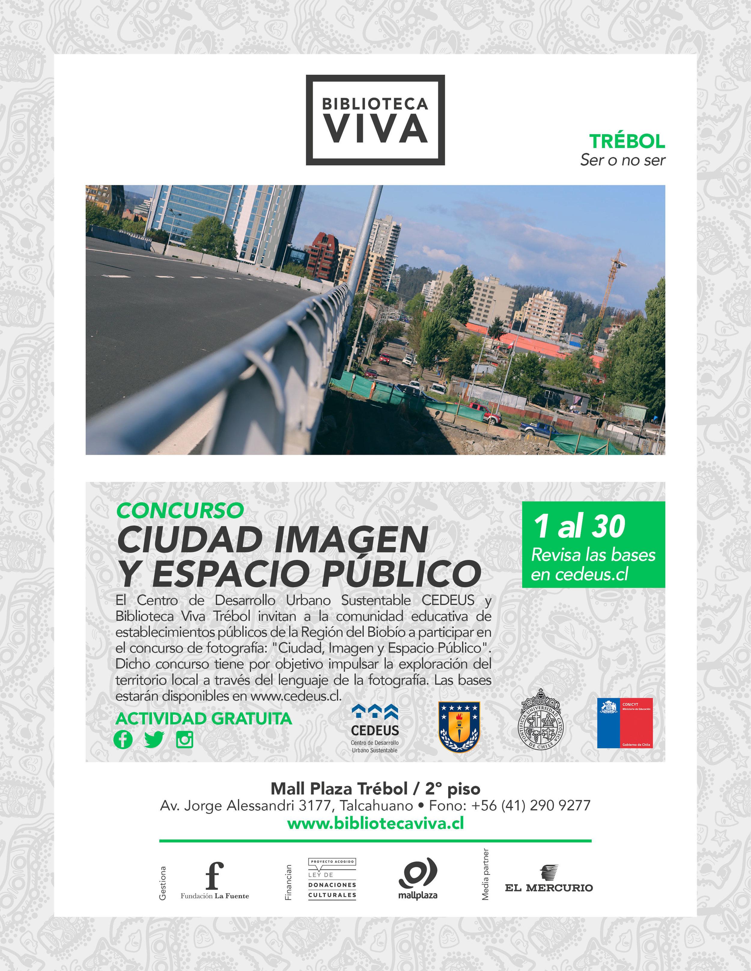 Afiche-BVTR---Agosto-2018---Concurso-foto-ok.jpg
