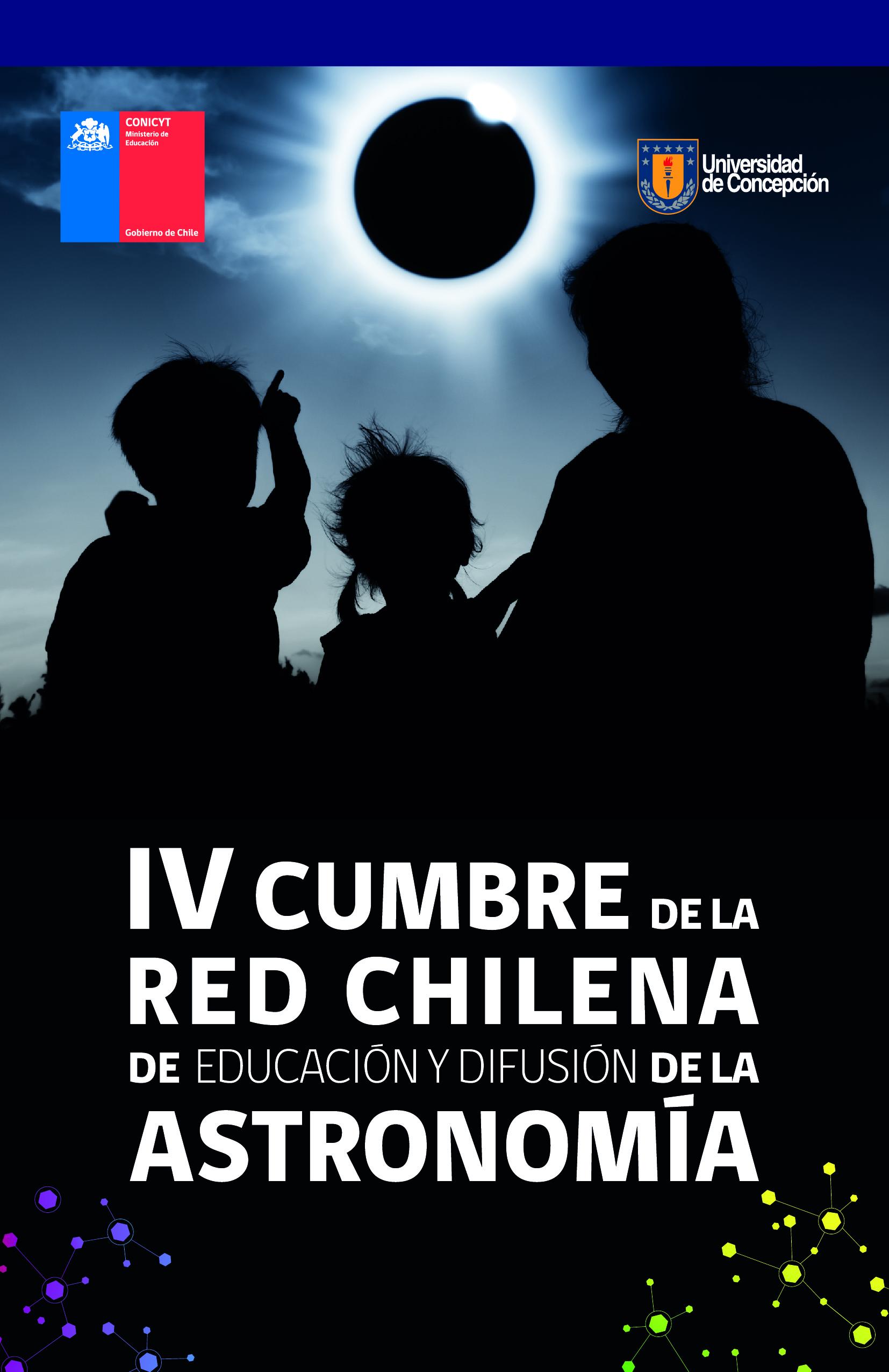 Cumbre Astronomía.jpg