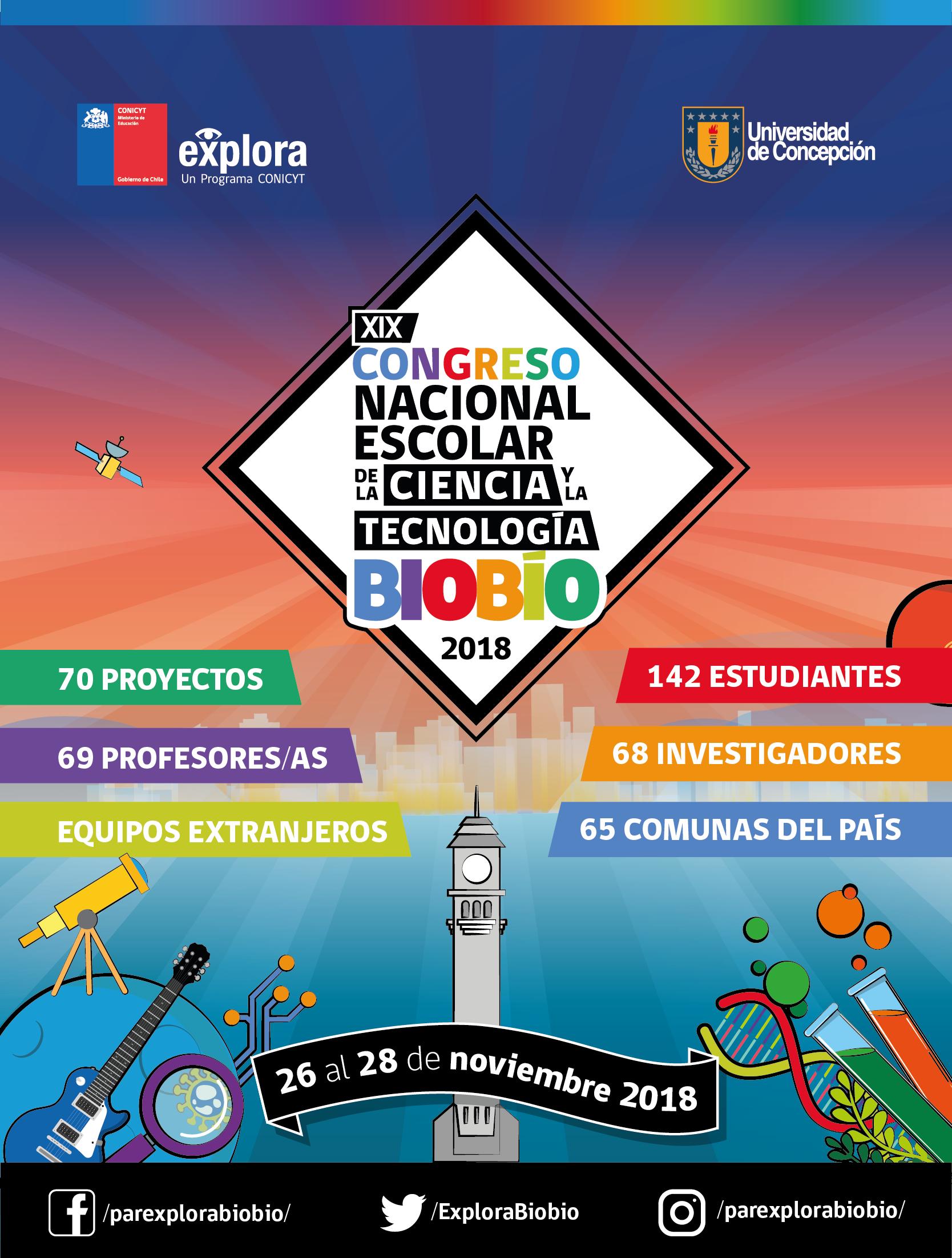 Banners Congreso Nacional CyT Concepción 2018 final-11.png