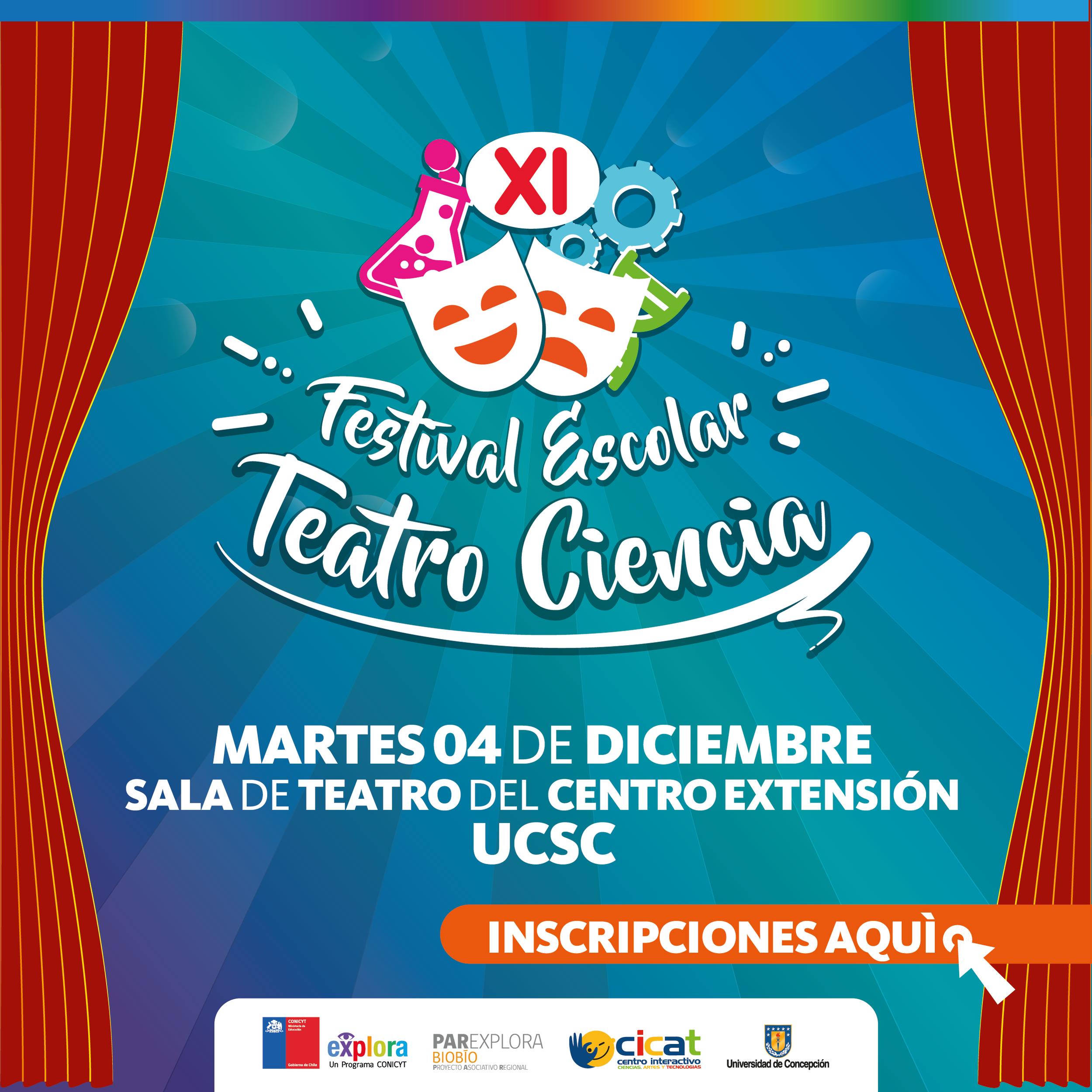 Teatro Ciencias 2018-07.png