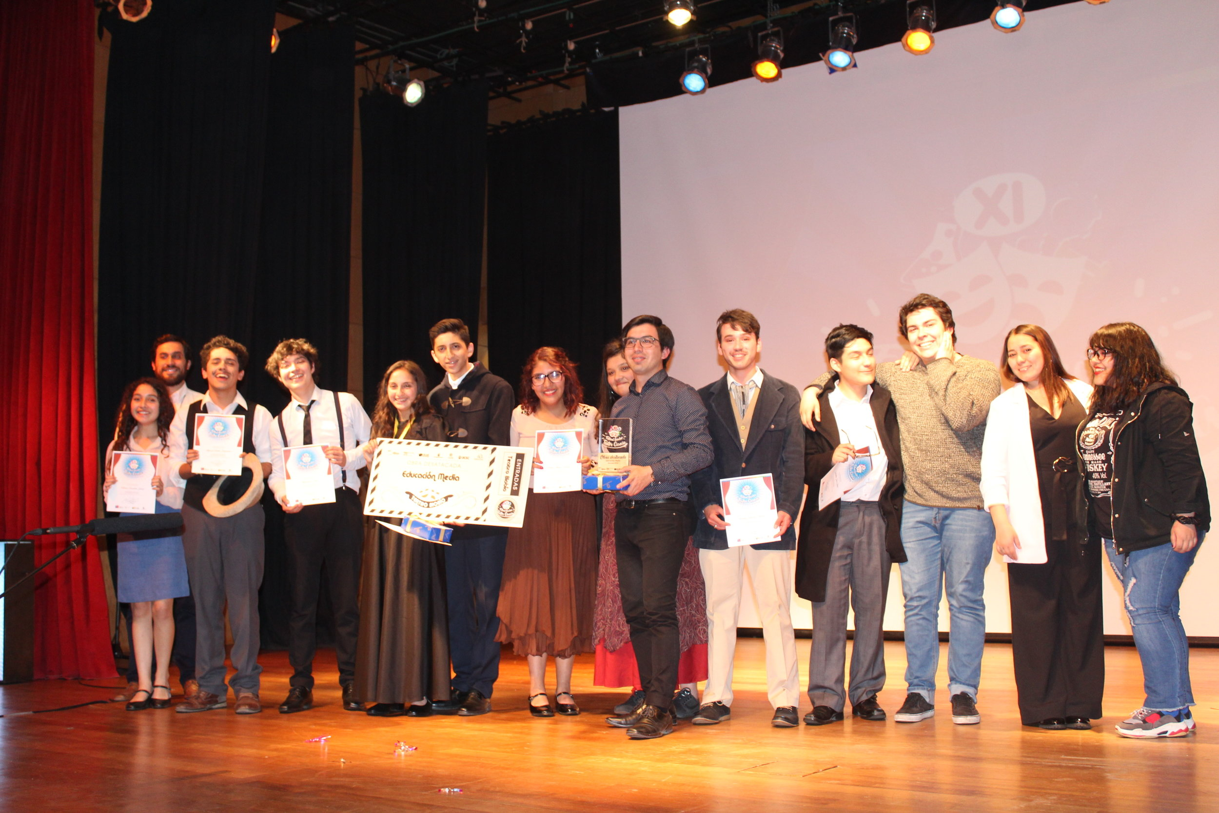 ganadoraobra_edmedia.JPG