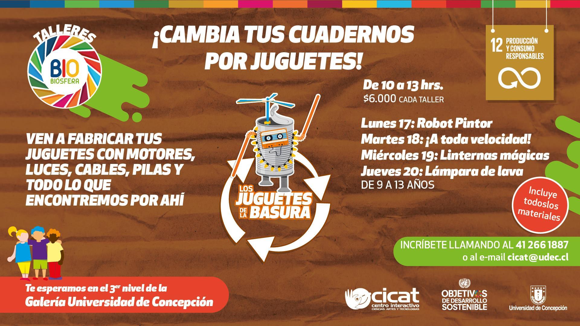 gráficajuguetesdelabasura.jpg