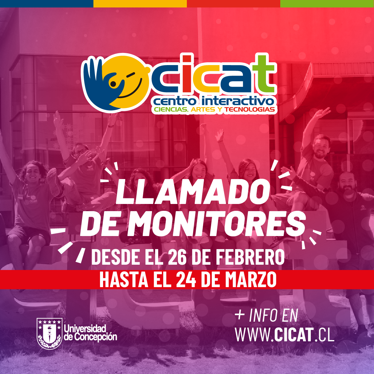 Redes CiCAT-monitores-14.png