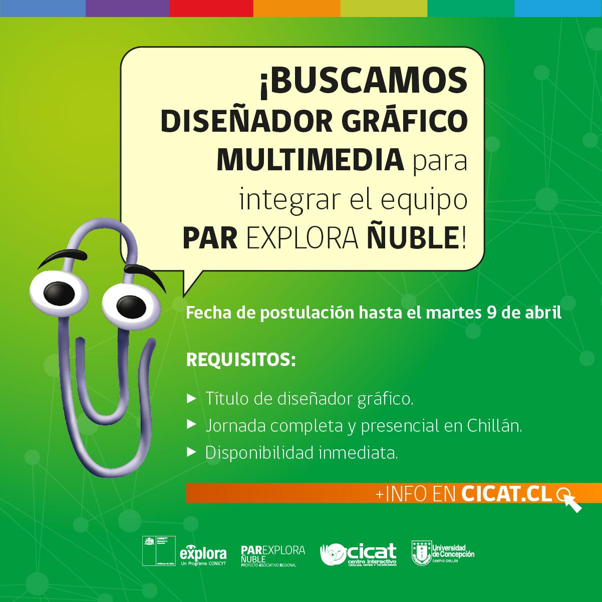 Redes base EXPLORA Ñuble - busca diseñador (1).png