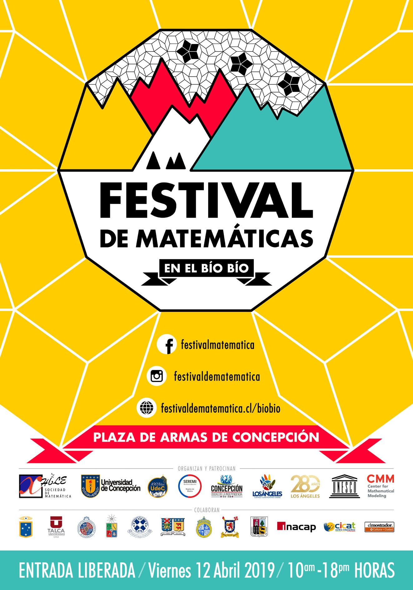 afichefestivalMAT_concepcion.jpg