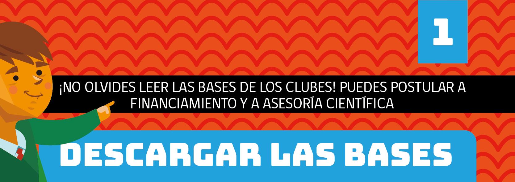 Liga de clubes-18.png