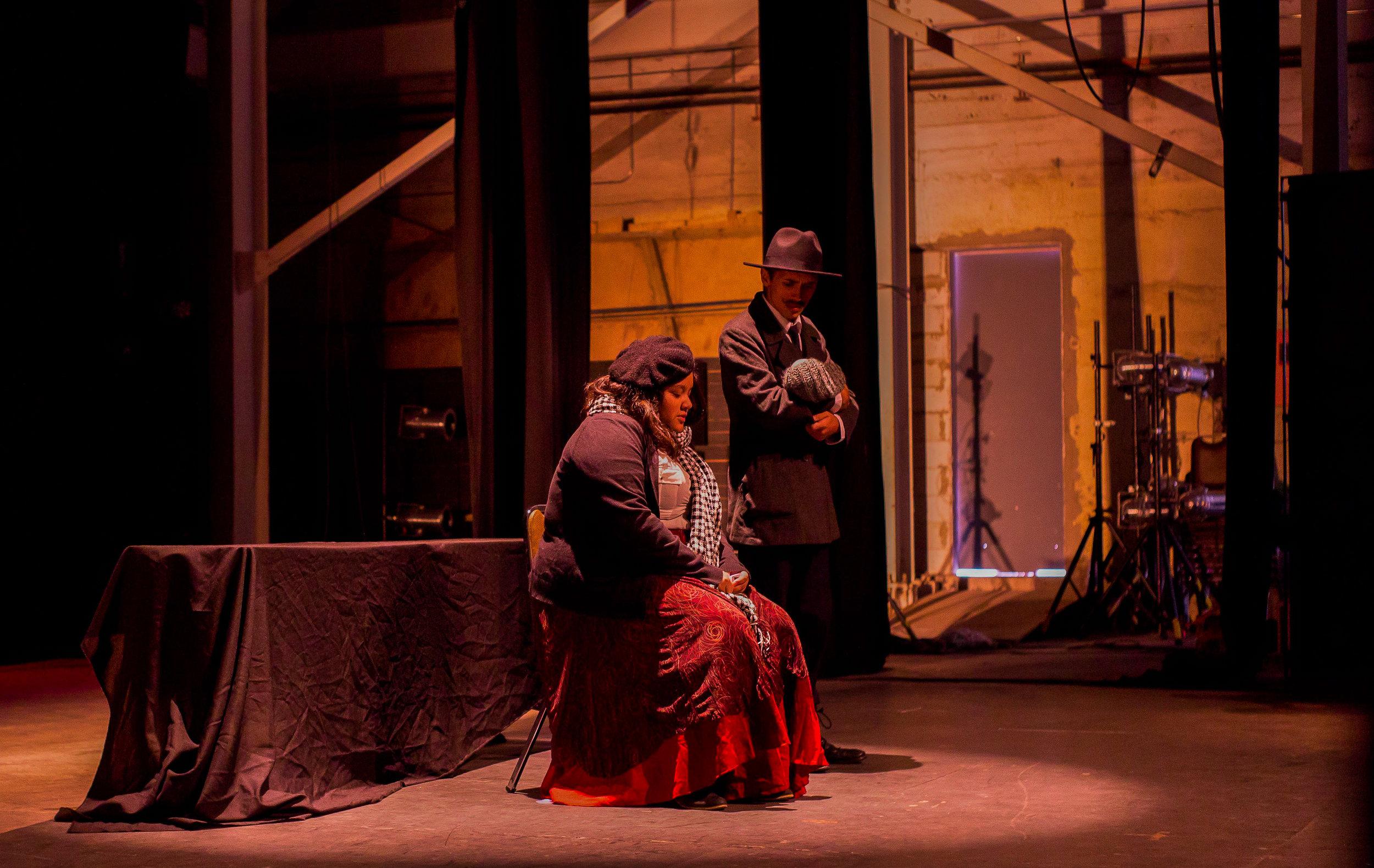 Teatro ciencia 2.jpg