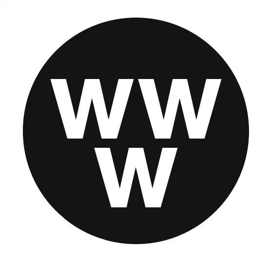 Logo WWW.jpg