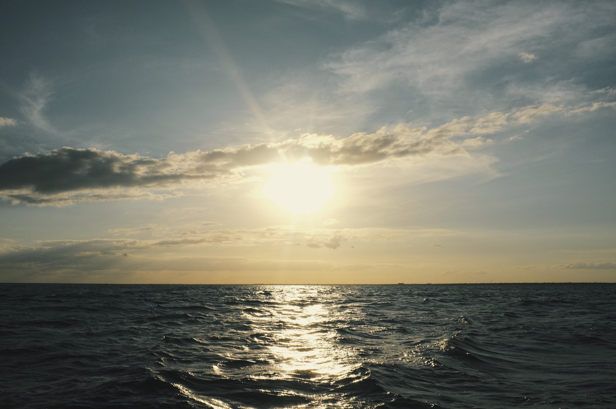 sunset-mayan-riviera-from-sea.jpg