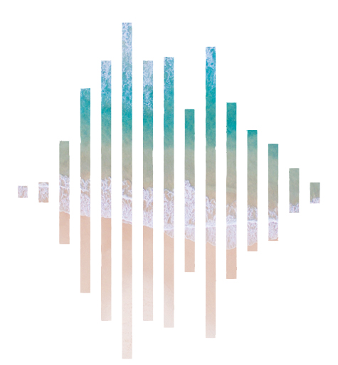 sound-wave.jpg