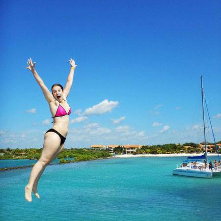 high-dive-riviera-maya.jpg
