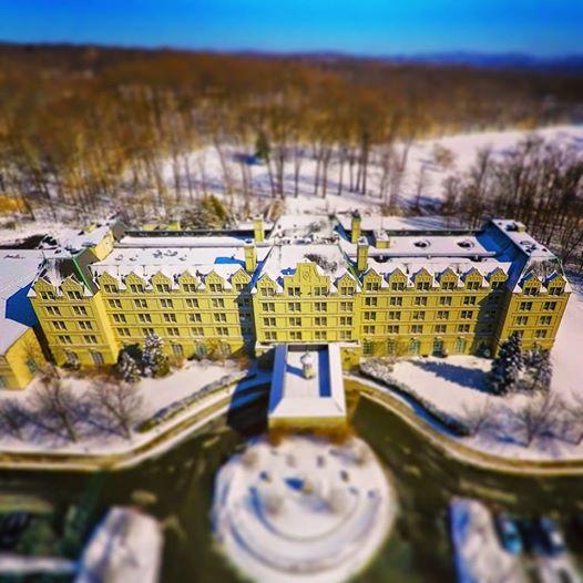 Pearl River Hilton.jpg
