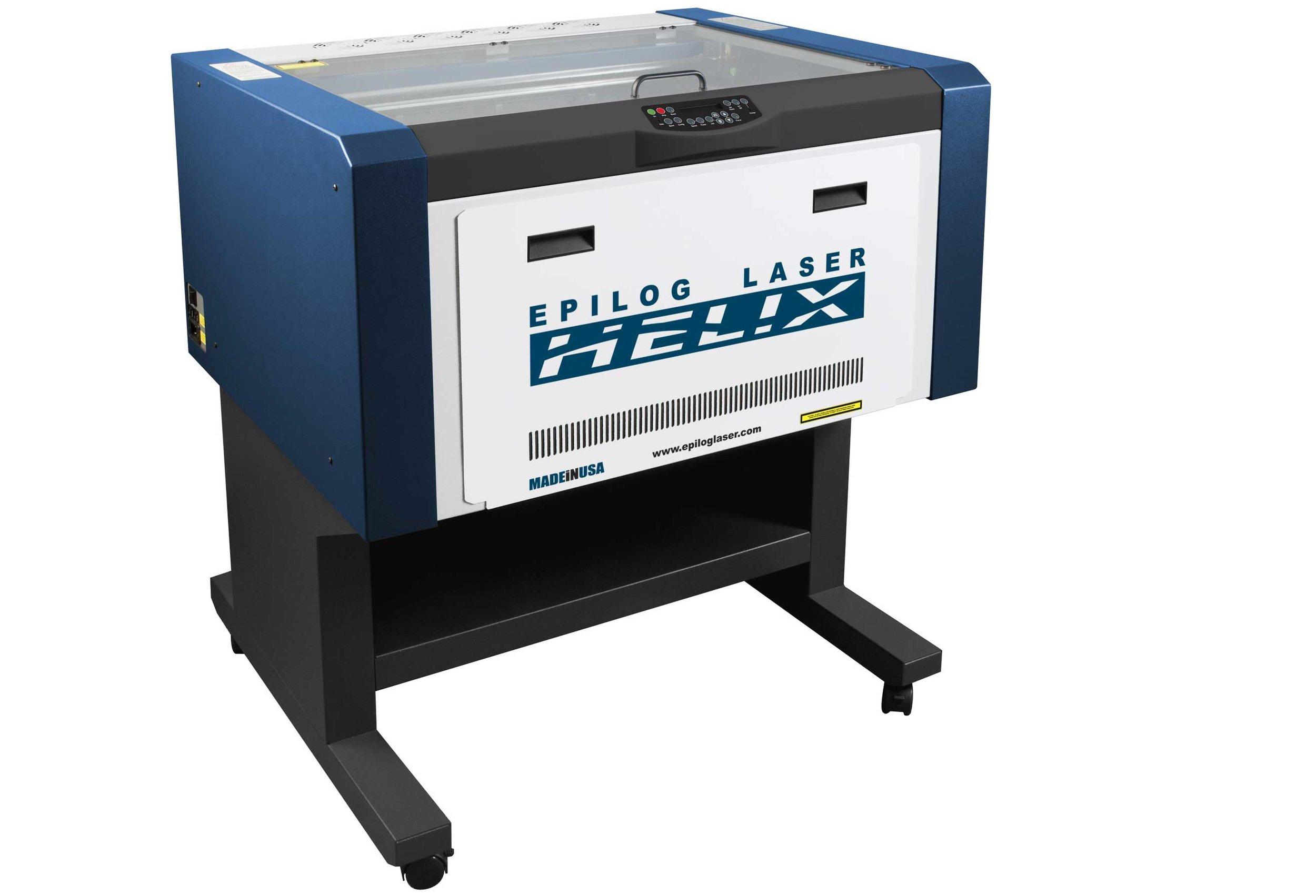 Epilog Helix 24 Laser.jpg