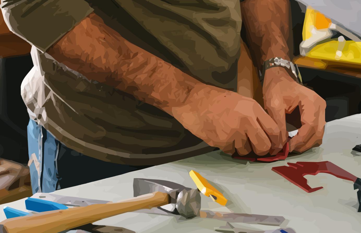 hand fabricatinh.png